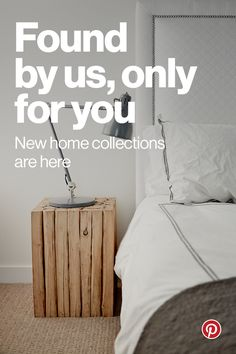 """The Pinterest Shop is the place to find exclusive collections meticulously curated by our in-house editors. Every week, we bring you the best of the best from hundreds of top brands and unique boutiques. When you see something you love, tap """"Buy it"""" and it's yours in 60 seconds or less, without ever leaving the app. Happy shopping!"""