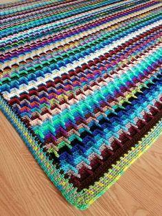 33 Ideas De Cala Ganchillo Cráneo De Ganchillo Ganchillo Crochet