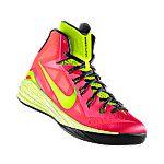 Custom Nike HyperDunk 2014