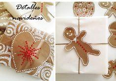 ideas-con-papel-kraft-para-envolver-nuestros-regalos-navideños-17.png (1341×932)