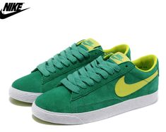 pumashoes$29 on | Puma suede, Pumas shoes, Sneakers