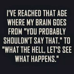 Super funny quotes humor sarcasm sayings Ideas Super Funny Quotes, Funny Quotes About Life, Quotes About Sarcasm, Best Funny Quotes Ever, Sarcasm Meme, Funny Signs, Funny Memes, Funny Quotes And Sayings, Hilarious Jokes