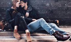 UGG 2016 stivali invernali: Foto e Prezzi - http://www.beautydea.it/ugg-2016-stivali-invernali-foto-prezzi/ - Per affrontare l'inverno, le calzature della splendida collezione Ugg invernale sono perfette! Qualità e incredibile comfort, oltre che stile ricercato e alla moda!