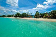 Ein Paradies auf Erden: 7 Tage auf Jamaika mit Flug, Transfer, Hotel und Frühstück ab 962 € - Urlaubsheld | Dein Urlaubsportal