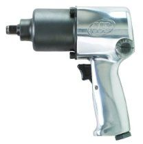 Ingersoll-Rand 231C 1/2-Inch Super-Duty Air Impact Wrench $113.03 http://www.idealzshopping.com/#!tools--hardware/carj