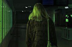 Suspect | by charliespeeckaert