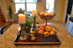 Nice Kitchen Table Centerpiece Ideas Priceless Kitchen Table Centerpieces Ideas Kitchen Trends - Bee Home Decor
