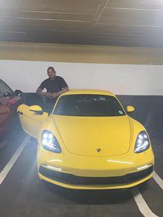 Nelson Sebati Porsche, Vehicles, Car, Sports, Hs Sports, Automobile, Sport, Porch, Autos