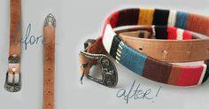 DIY-Belt-01