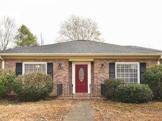 76 best homes for sale near greenville sc images on pinterest rh pinterest com
