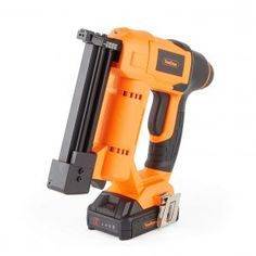 Top 10 Best Cordless Nail Guns in 2019 Reviews