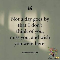 I Miss You Quotes, Missing You Quotes, Me Quotes, Qoutes, Miss You Daddy, I Miss My Mom, Der Boxer, Missing My Son, Heaven Quotes
