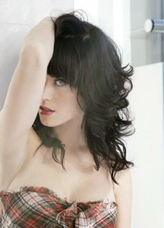 Katy Perry : Posing For Axe