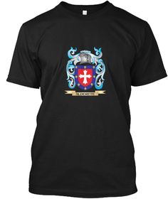 Alderete Coat Of Arms   Family Crest Black T-Shirt Front - This is the perfect gift for someone who loves Alderete. Thank you for visiting my page (Related terms: Alderete,Alderete coat of arms,Coat or Arms,Family Crest,Tartan,Alderete surname,Heraldry,Family Reu #Alderete, #Aldereteshirts...)