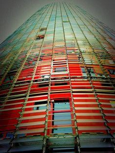 Torre Acbar