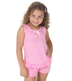 Little Girl Outfits, Toddler Girl Outfits, Boy Outfits, Kids Nightwear, Cute Sleepwear, Fashion Kids, Fashion Dolls, Babydoll, Pajama Pattern