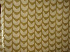 IKEA JORUN FORM quilt cover KING
