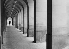 Olympus OM40 Manchester England  #manchester, #england, #fuji, #streetphotography, #uk, #vinatge, #photography, #ilford, #blanckandwhite, #monochrome, #manchester, #england