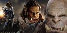 Download Warcraft (2016) Full Movie [HD], Warcraft (2016) Full HD Movie Online, Warcraft (2016) Full Movie Download, Warcraft (2016) Download Free Movies Torrent, Warcraft (2016) Full Movie Free HD DVDRip, Warcraft (2016) HDRip Watch Online, Warcraft (2016) HD Movie Download Free, Warcraft (2016) HD Movie Blu-Ray Download, Warcraft (2016) Movie in Dual Audio 720p in Hindi