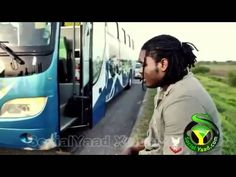 #REGGAE VIDEO Jah Vinci - In My Life OFFICIAL VIDEO July 2011 [Social Yaad Xclusive] is featured on Reggae Hangout TV   http://reggaehangouttv.net/home/tv/jah-vinci-in-my-life-official-video-july-2011-social-yaad-xclusive/   The Riddim Is LOVE!  http://reggaehangouttv.com   WATCH IT ONLINE NOW!!!  FREE DOWNLOAD!!! Music YARD - Reggae Desktop PlayR http://reggaehangouttv.net/musicyard
