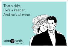I'v got the best husband <3