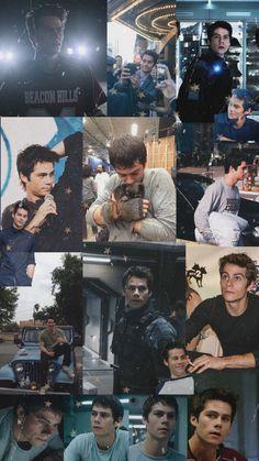 Teen Wolf Stiles, Teen Wolf Mtv, Teen Wolf Boys, Teen Wolf Dylan, Dylan Thomas, Thomas Brodie, Dylan O'brien Funny, Dylan O'brien Hot, Cenas Teen Wolf