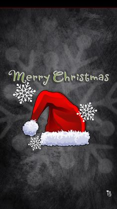 iBabyGirl: Christmas Wishes