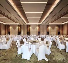 Four Points by Sheraton Chengdu Pujiang【新作】梁景华、伍仲匡分别在中印两国的五星级酒店大作