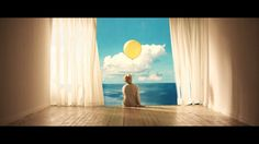 Bts love yourself her comeback trailer serendipity, Jimin Namjoon, Taehyung, Hoseok, Seokjin, Bts Mv, Bts Bangtan Boy, Bts Jungkook, Mv Video, Bts Playlist