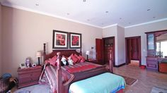 RAT Photos Edit Luxury Estate, Rat, Bedrooms, Photos, Furniture, Home Decor, Decoration Home, Room Decor, Bed Room