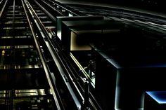 elevating sky by Ken Okamoto on 500px