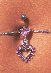 Vente de piercing nombril chaine Dyanco Piercing Lyon Fake Piercing, Pretty Ear Piercings, Belly Button Piercing Jewelry, Bellybutton Piercings, Tongue Piercings, Cartilage Piercings, Rook Piercing, Ear Jewelry, Body Chains
