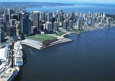 vancouver canada | Fotos de Vancouver – Canadá