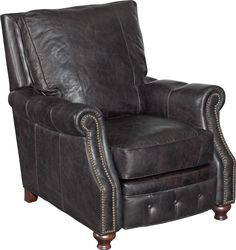 Norton Leather Recliner  sc 1 st  Pinterest & Synergy Leather Recliner. #Costco #FrugalHotspot | Furniture ... islam-shia.org