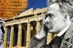 Greek History, Athens, Greece, Blog, Greece Country, Athens Greece