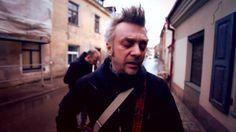 Vilnius Temperature °C) Journey Music, Inspiration, Biblical Inspiration, Inspirational, Inhalation