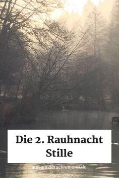 The Rauhnacht – Winter House Wicca, Pagan, Asatru, Beltane, Qigong, Winter House, Winter Solstice, Nightlife Travel, Yoga Meditation