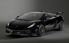 2011 lamborghini gallardo lp570 4 blancpain hd wallpapers    http://www.superwallpapers.in/wallpaper/2011-lamborghini-gallardo-lp570-4-blancpain-hd-wallpapers.html