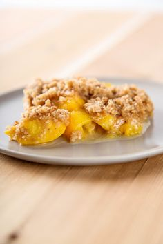... + Necterines on Pinterest | Grilled Peaches, Peach Pies and Peaches