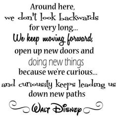 Walt Disney quote via www.Facebook.com/PositivityToolbox