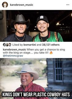 Country Music Quotes, Country Music Singers, Music Humor, Music Memes, Stupid Funny Memes, Funny Relatable Memes, Hilarious, Song Memes, Redneck Humor