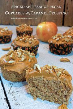 ... Cupcakes' en Pinterest | Cupcakes de chocolate, Recetas de cupcakes y
