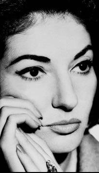 See Maria Callas pictures, photo shoots, and listen online to the latest music. Maria Callas, Classical Opera, Classical Music, Divas, Opera Singers, Great Friends, Timeless Beauty, Beautiful People, At Least