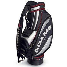 8 Adams Golf Bags Ideas Golf Bags Bags Golf