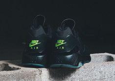 Underrated Nike Air Max Models SneakerNews NINE@NINE