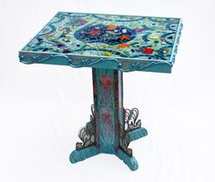 Check out the deal on Ocean Life at Eco First Art