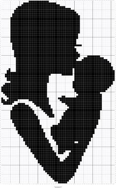 Stitch Fiddle is an online crochet, knitting and cross stitch pattern maker. Free Swedish Weaving Patterns, Baby Knitting Patterns, Cross Stitch Horse, Cross Stitch Samplers, Cross Stitch Pattern Maker, Cross Stitch Patterns, Pixel Art, Palestinian Embroidery, Hand Embroidery Art