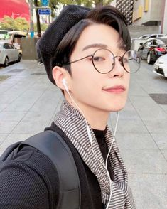 68 Boys Glasses Ideas Korean Boys Ulzzang Cute Korean Boys Boys 12 pieces vintage oval sunglasses slender. korean boys ulzzang cute korean boys