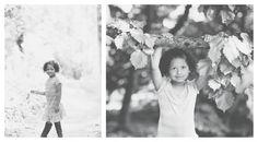 Perez Family   Seattle Family Photographer » Stacie Youngblood Photography   Seattle Family Photographer