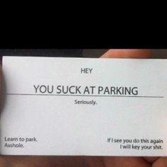 I may actually have to print some of these...really!! I could decorate them with cute stamped flowers...